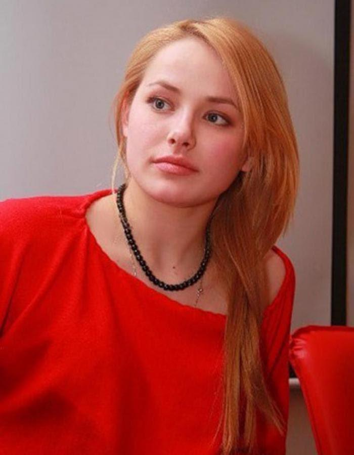 Самые красивые русские женщины: топ-24 loverme