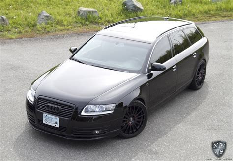 Official C6 A6/S6/RS6 Picture Thread!   Page 3