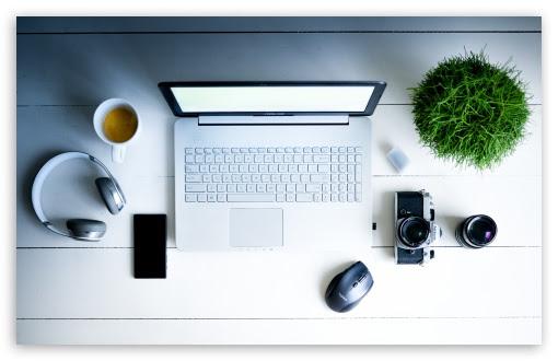 Download 44 Wallpaper Laptop Paling Keren
