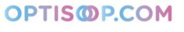 Optisoop.com, el nuevo portal de empleo
