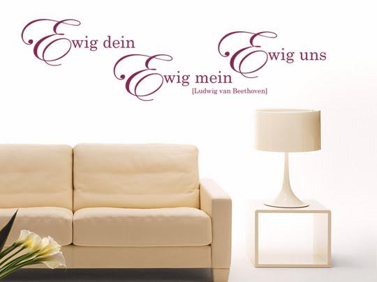 Image Result For Literarische Zitate Ehe