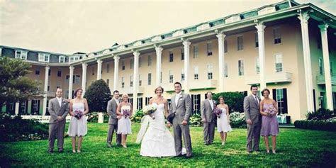congress hall weddings  prices  wedding venues  nj