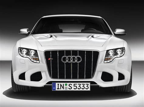 Audi A10   image #125