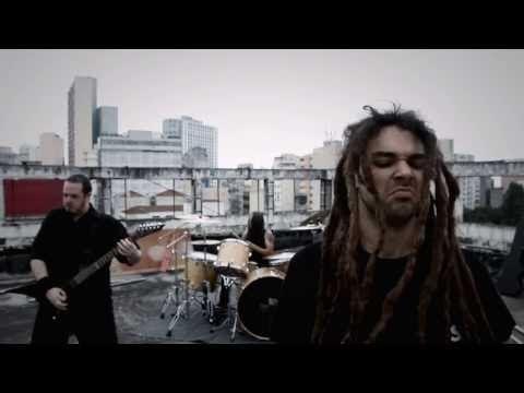 Aniversário de São Paulo: 05 bandas de Thrash Metal de SP