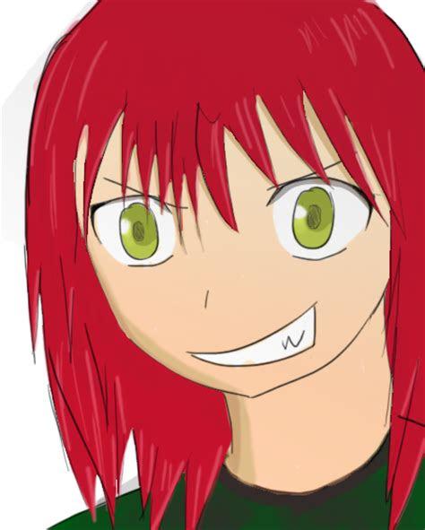 quick draw scathach anime  misticanmaster  deviantart