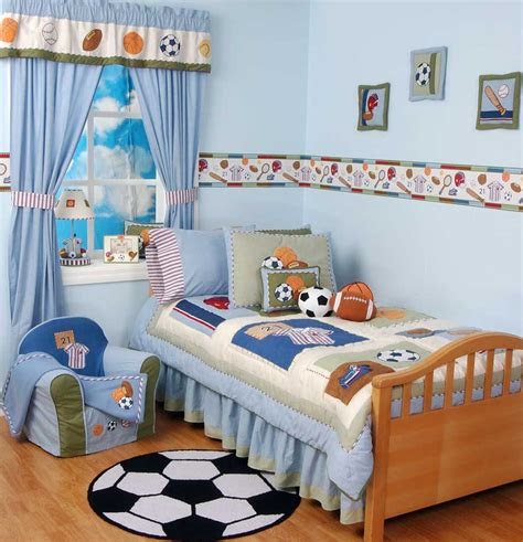 cool kids bedroom theme ideas digsdigs