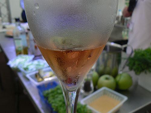 bulles de champagne.jpg