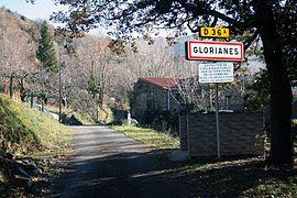 Glorianes - Entrée.jpg