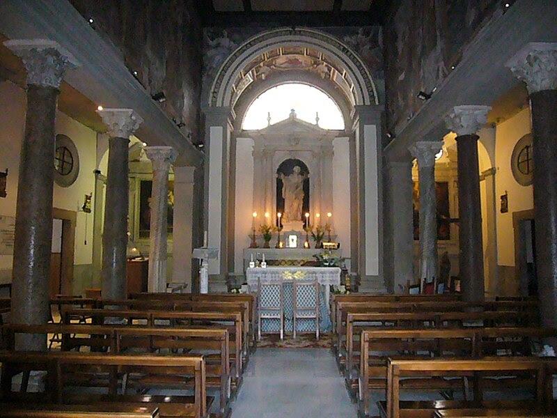 File:Esquilino - s Bibiana interno 1190004.JPG