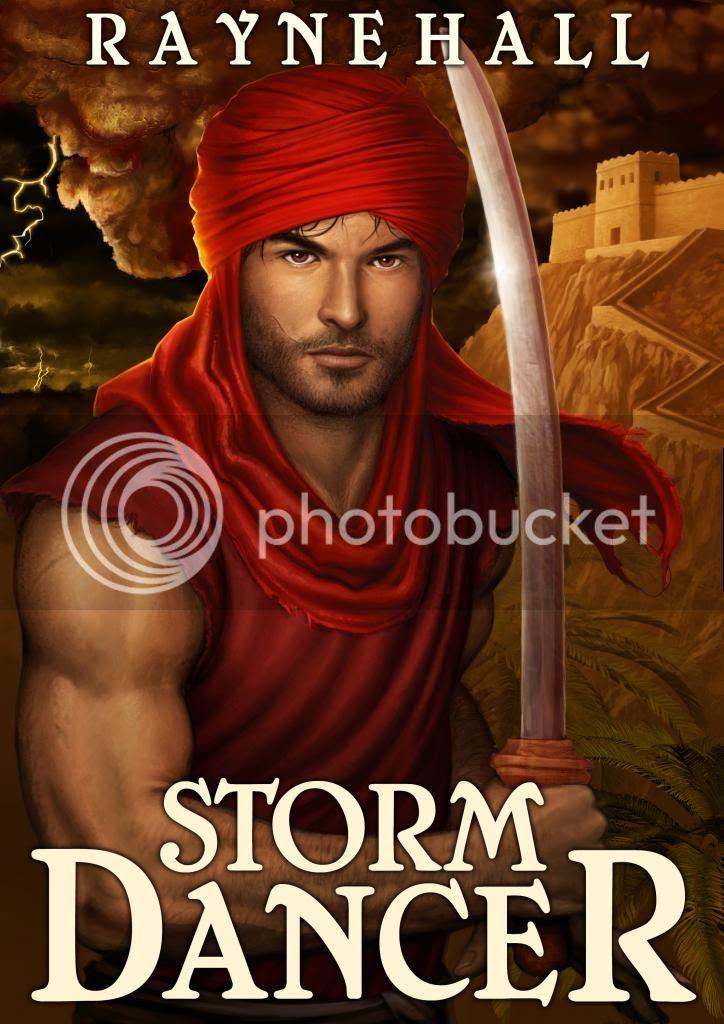 Storm Dancer Cover photo STORMDANCERcoverpublished11Jan13.jpeg
