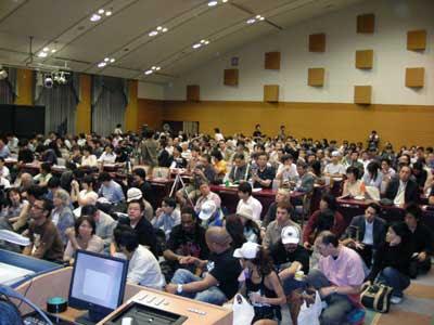 Symposium Audience JPG