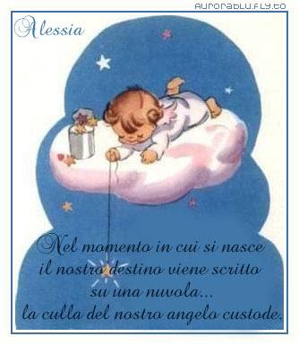 Cartoline Virtuali Sugli Angeli Di Angeli Con Angeli