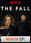 The Fall | filmes-netflix.blogspot.com