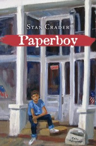 Paperboy-ftcover-hires (3)