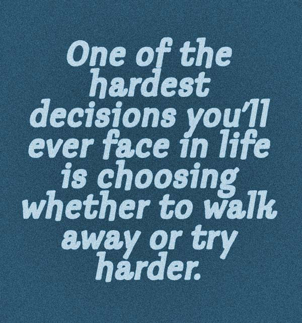 Quotes About Decisions In Life 210 Quotes