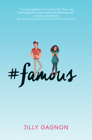 Image result for #famous book