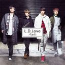 L.D.Love / First place