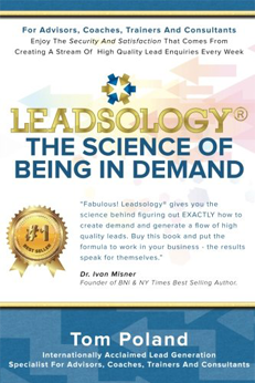 Create a More Reliable Lead Generation System with Leadsology
