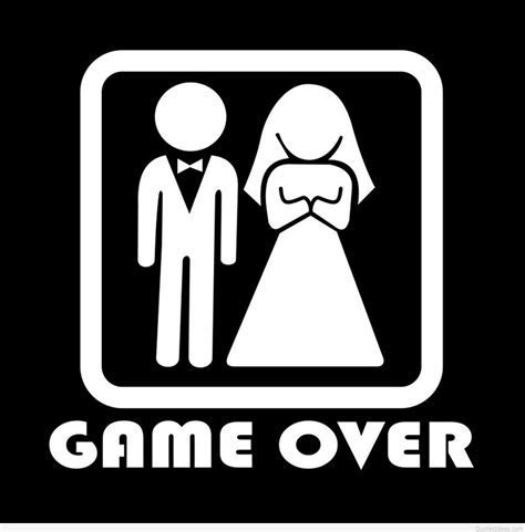 Funny Game Over Quotes, Sayings with cards images