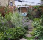 Garden Design Readers' Gardens