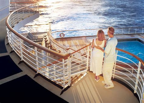 Caribbean Wedding Cruise   Caribbean Wedding Cruise Packages