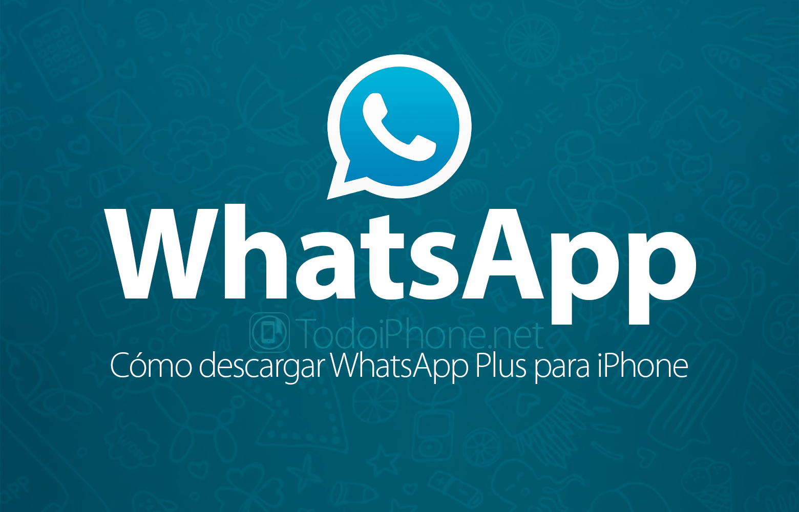 como descargar whatsapp para iphone 4 gratis
