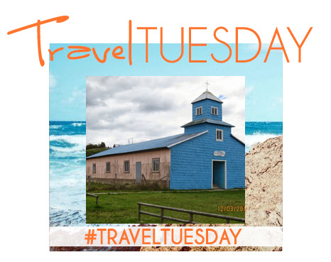 traveltuesdayspotlight_chiloe
