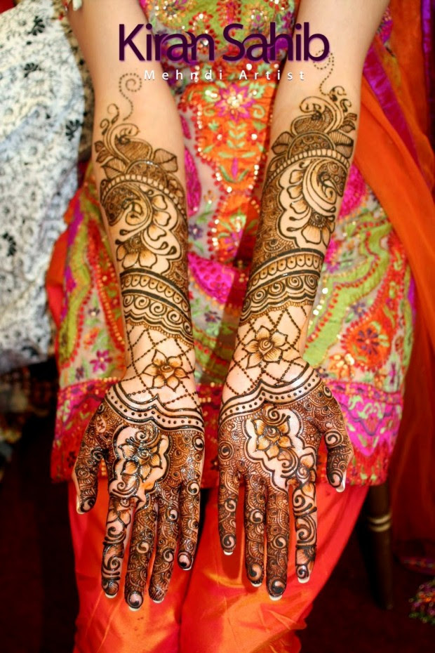 Eid-Mehndi-Designs-Collection-2013Pictures--Best-New-Mehndi-Designs-Photo-Images-10