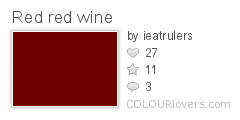 Red_red_wine