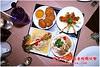 【澳門•新口岸】隱身在會所內的米其林推介餐廳 - NAAM蘫泰國餐廳
