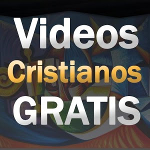 Youtube Free Video - Videos Cristianos - Ingles, Español