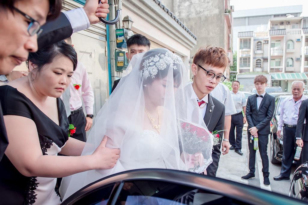 040新竹婚攝推薦