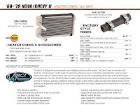 1975 Ford Alternator Wiring Diagram