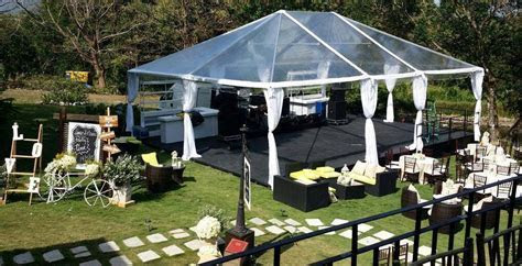 West Palm Beach Party Rentals   Inflatable   Party Tent
