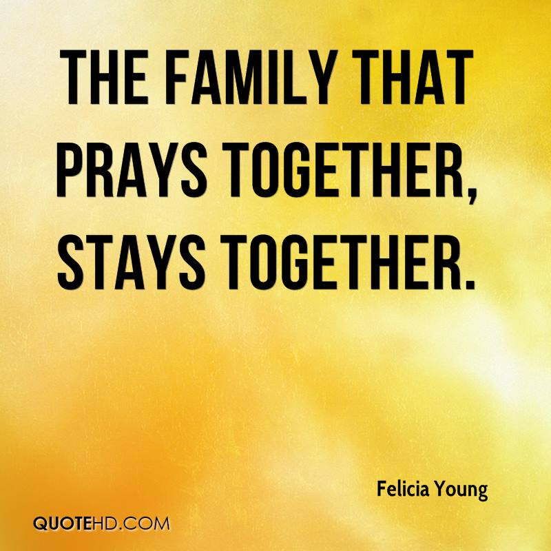 Felicia Young Quotes Quotehd