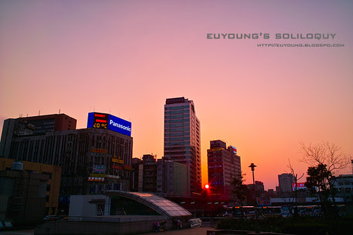 SDIM0185 (by euyoung)