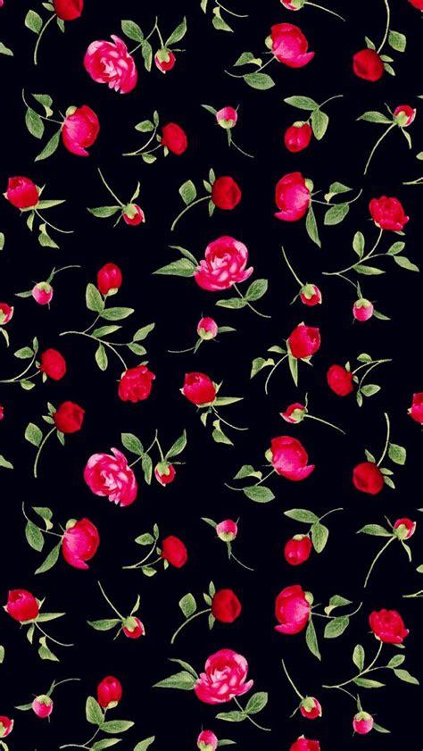 wallpaper rose ideas  pinterest