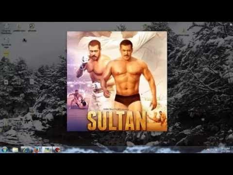 Full Movie Download Sultan Gambleh B