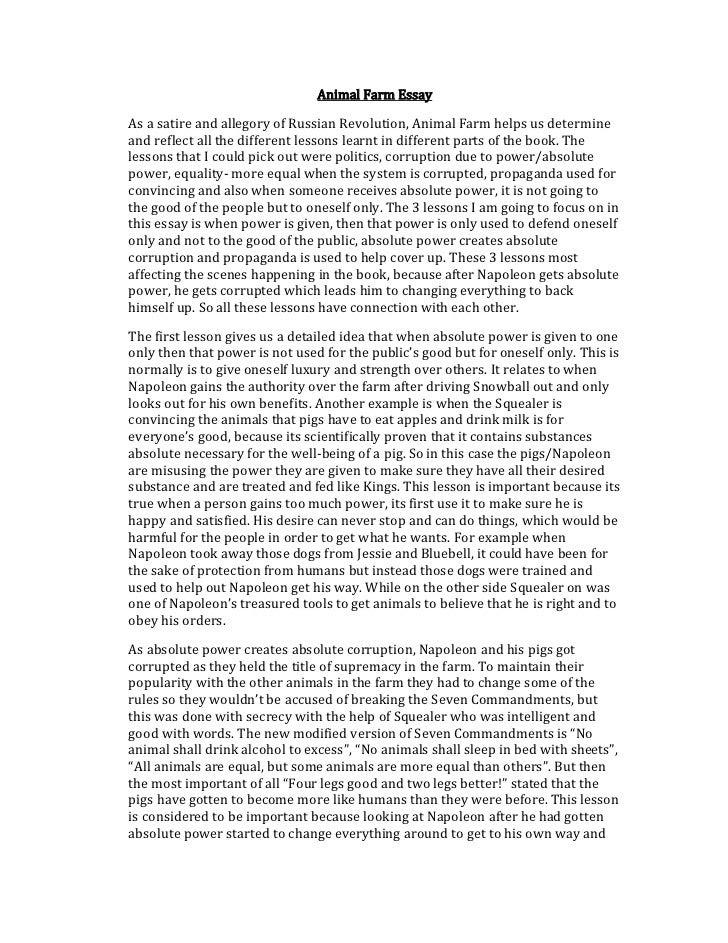 how to write a satire essay juliet