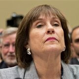 news-politics-20130923-US--IRS.Investigation