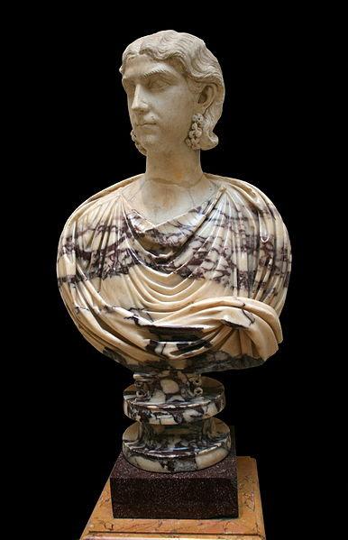 File:Ritratto femminile - MC 428 - Musei Capitolini (2).JPG