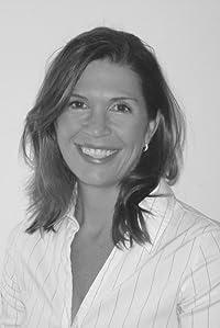 Image of Victoria Hepworth