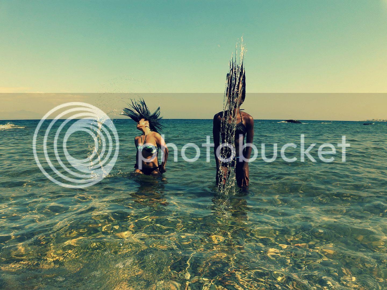 photo Bikini top_zpskzumwn6e.jpg