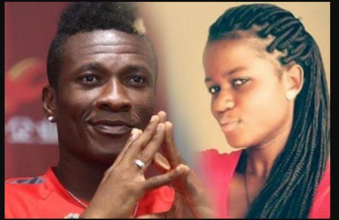 We Both Enjoyed The Sex: Married Ghanaian Footballer