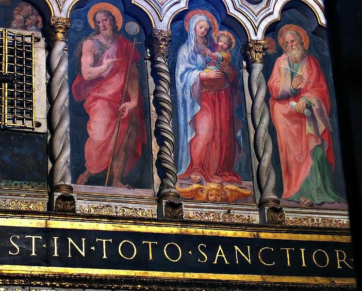 File: Interno del Sancta Sanctorum 2.jpg