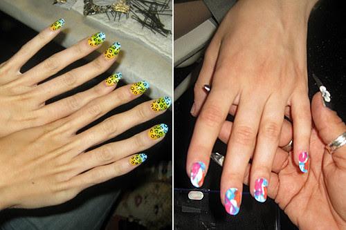zac-posen-nails-ss2011