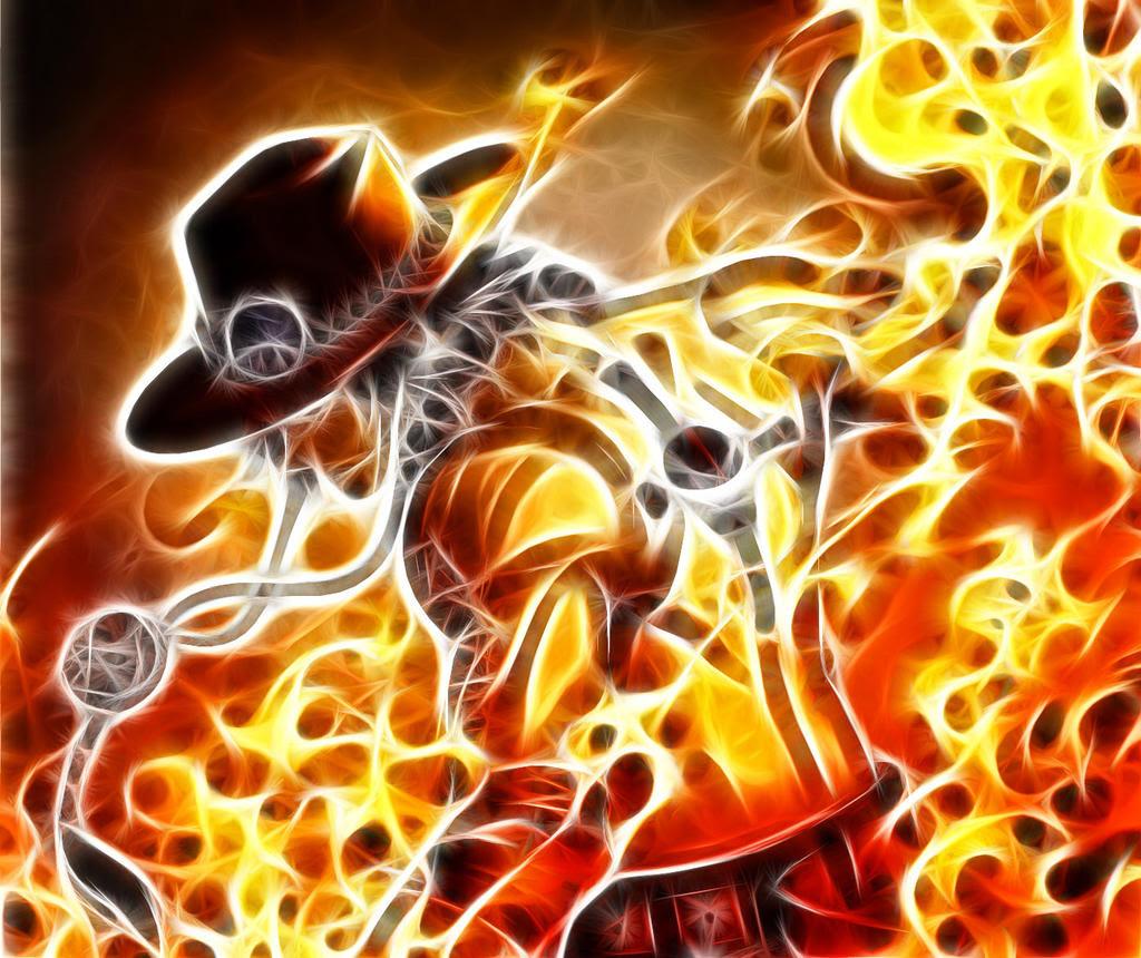 One Piece ワンピース 壁紙画像集 100枚超 高画質まとめ Naver まとめ
