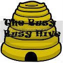 TheBusyBusyHive