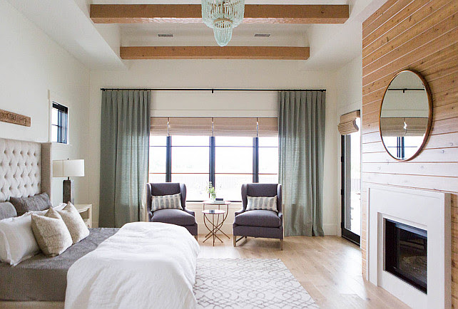 Bedroom Renovation Tips for the Elderly Home Bunch Interior Design Ideas - 6 Tips To Design A Bathroom For Elderly InspirationSeek.com