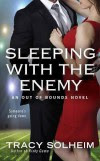 Sleeping with the Enemy - Tracy Solheim